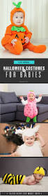 best 25 easy homemade halloween costumes ideas on pinterest diy