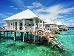 best price on diamonds thudufushi beach u0026 water villas all