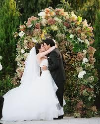 Wedding Arches Miami 31 Best Wedding Archway Ideas Images On Pinterest Wedding Arches