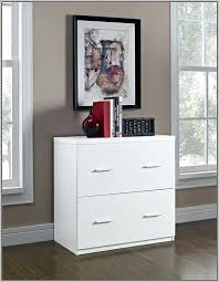 18 inch deep file cabinet 4 drawer 18 deep 2 drawer file cabinet cabinet home decorating ideas hash