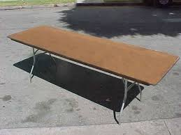 table rentals miami tv rentals tables chairs and mat rentals at anytime
