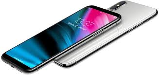 design iphone iphone x notch everything you need to mac rumors