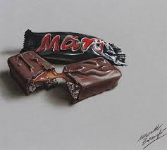 50 amazing 3d photo realistic pencil drawings by marcello barenghi