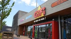 siege social boulanger gifi espère ouvrir début 2019 boulanger fin 2018 le point sur