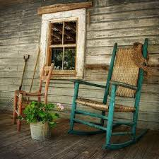 Chairs For Front Porch Sofa Nice Rocking Chair On Porch Valuable For Modern Furniture
