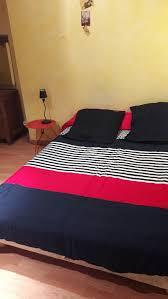 chambre à louer chez l habitant chambre à louer chez l habitant chalon sur saône roomlala