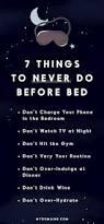 319 best sleep apnea images on pinterest sleep apnoea health