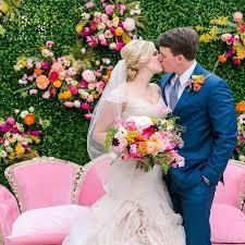 lashes and lace bridal hair and makeup charleston sc