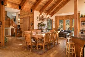 Homes For Rent In Az by Sedona Az Real Estate U0026 Homes For Sale In Oakcreek Canyon