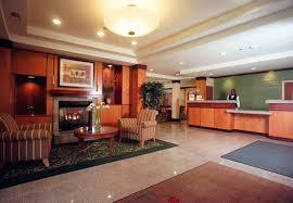 Interior Design Jobs Indianapolis Fairfield Inn U0026 Suites Indianapolis East Indianapolis In Jobs