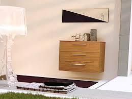 Cherry Bathroom Vanity by Dark Cherry Bathroom Vanities Ideas