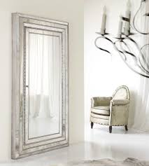 Bedroom Furniture Wall Cabinet Bedroom Comfy Mirrored Jewelry Cabinet With Gorgeous Wall Paint