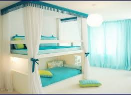 Small Room Design Teenage Room Ideas For Small Rooms Teenage - Designs for small bedrooms for teenagers