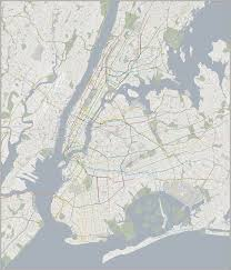 Subway Nyc Map Future Nyc Subway U2013 Vanshnookenraggen