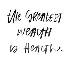 health quotes simple best 25 health quotes ideas on