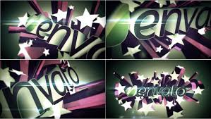 top logo reveal video templates for after effects envato