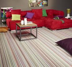 Non Slip Bathroom Flooring Ideas 74 Best Sheet Vinyl Flooring Images On Pinterest Vinyl Flooring