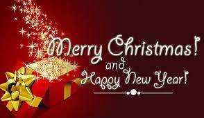 and new year greetings madinbelgrade