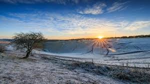 villa rica ga 30180 10 day weather forecast the weather