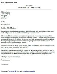 cnc machinist cover letter cnc machinist sample example of cnc