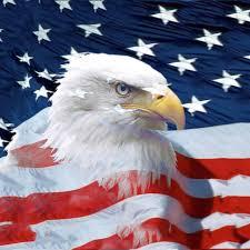 american eagle wallpapers for iphone sdeerwallpaper epic car
