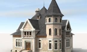 era house plans 16 decorative era home house plans 79411