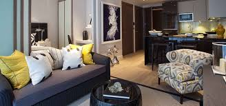 Show Home Interiors Uk Fashionable Design Show Houses Interior Designs House On Home Ideas Jpg