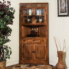 china cabinet tall skinny china cabinets narrow cabinetbest