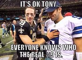 Football Player Meme - best 25 football memes ideas on pinterest funny football memes