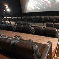 Landmark Theatre Bethesda Row - landmark grant park 8 cinemas grant park 14 tips