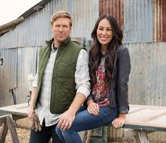 Home Design Software Joanna Gaines 10 Things You Wanted To Know About