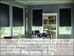 most popular blinds shades shutters keep out the cold block furniture damaging rays most popular blinds