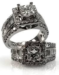 gold rings poe images Whitestone fine jewelry jpg