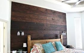 Interior Shiplap 40 Beautiful Bedroom Decorating With Shiplap Wall Ideas