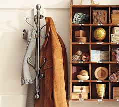 best clothing hangers for every item