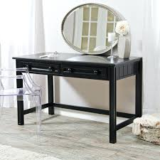 White Vanity Table With Drawers 100 Off White Vanity Table Images Home Living Room Ideas