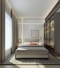best modern bedroom designs download modern room waterfaucets