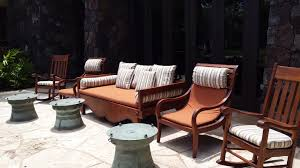 patio furniture reupholstering interior design for home remodeling