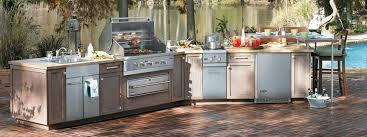 viking kitchen appliances viking kitchen kitchen design