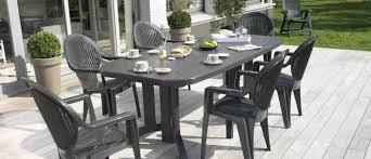plastic rectangular outdoor table contemporary dining table plastic rectangular round vega