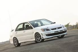 mitsubishi cedia modified clean sweep u2013 quarter mile magazine