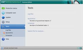 eset antivirus 2015 free download full version with key eset nod32 antivirus free download full version