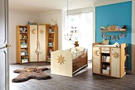chambre kirsten transformable chambre bebe lune chambre bacbac complate gaby avis chambre kirsten