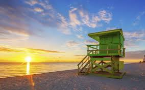 things to do in orlando thanksgiving weekend best beaches near orlando travel leisure