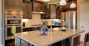 custom kitchen island design kind heart custom kitchen island design tags kitchen island