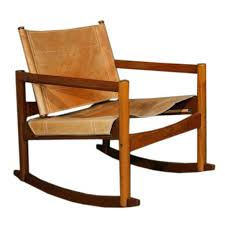 High Back Sling Patio Chairs Sling Rocking Chair High Back Swivel Rocker Patio Chairs Design