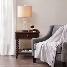 nightstands olliix