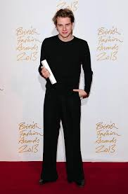 British Fashion Awards 2013 Pictures by 12 Of The Best Irish Fashion Moments Of 2014 Independent Ie
