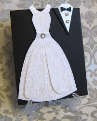Simple Invitation Cards How To Make A Simple Wedding Invitation Card Lake Side Corrals