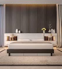 Best  Modern Bedroom Decor Ideas On Pinterest Modern Bedrooms - Modern bedroom designs